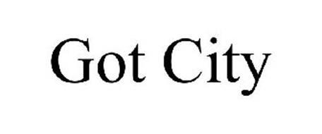 GOT CITY