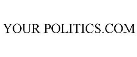 YOUR POLITICS.COM
