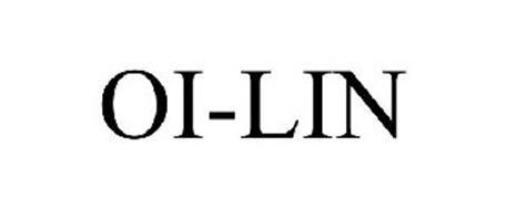 OI-LIN
