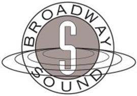 S BROADWAY SOUND