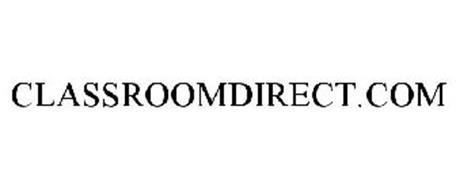CLASSROOMDIRECT.COM