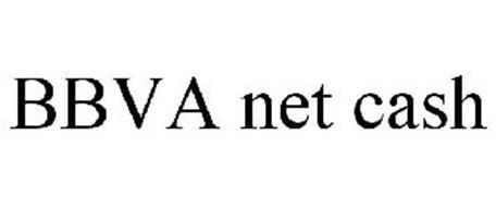 BBVA NET CASH