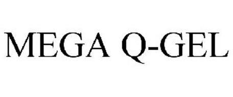 MEGA Q-GEL