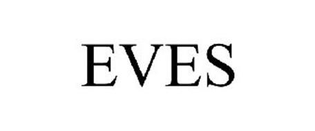 EVES