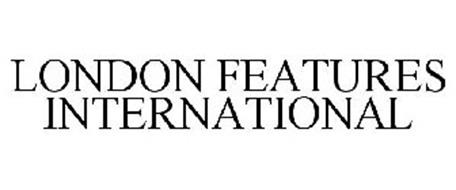 LONDON FEATURES INTERNATIONAL