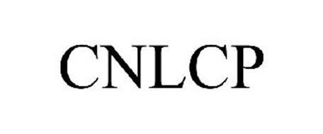 CNLCP