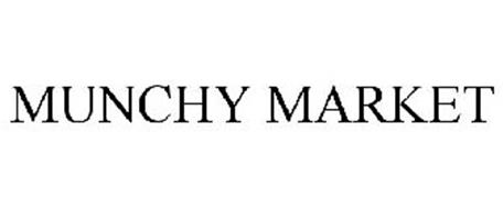 MUNCHY MARKET