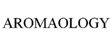 AROMAOLOGY