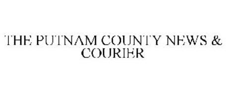 THE PUTNAM COUNTY NEWS & COURIER