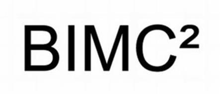 BIMC2
