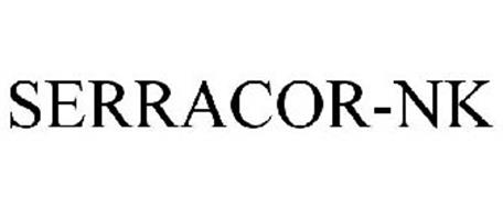 SERRACOR-NK