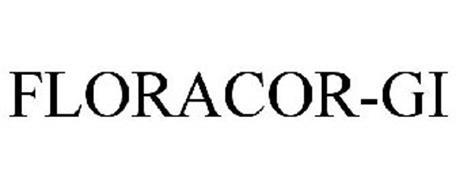 FLORACOR-GI
