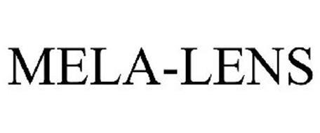 MELA-LENS