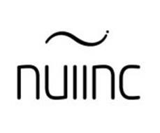 NUIINC