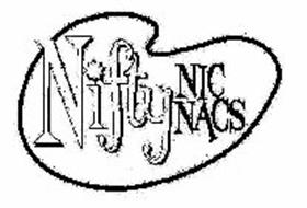 NIFTY NIC NACS