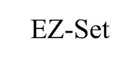 EZ-SET