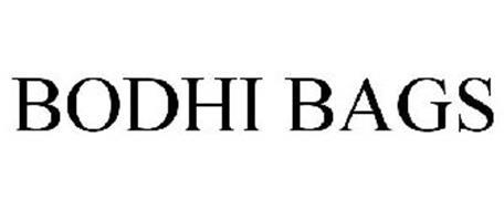 BODHI BAGS