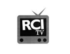 RCI TV