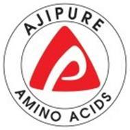 A AJIPURE AMINO ACIDS