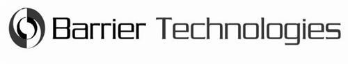 BARRIER TECHNOLOGIES