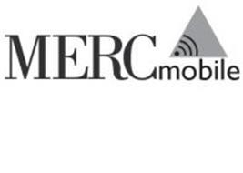 MERCMOBILE