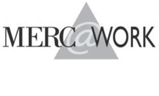 MERC@WORK