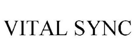 VITAL SYNC