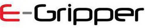 E-GRIPPER