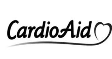CARDIOAID