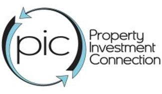 PIC PROPERTY INVESTMENT CONNECTION