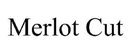 MERLOT CUT