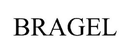 BRAGEL