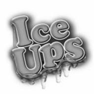 ICE UPS