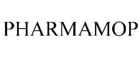 PHARMAMOP