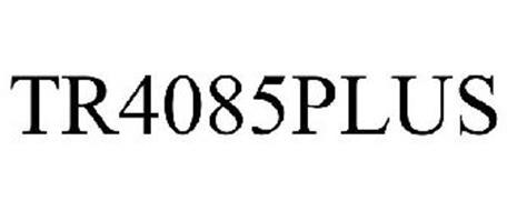 TR4085PLUS