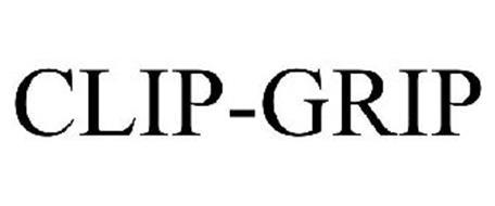 CLIP-GRIP