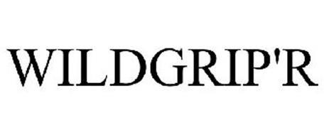 WILDGRIP'R