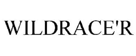 WILDRACE'R