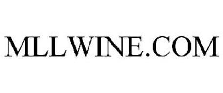 MLLWINE.COM