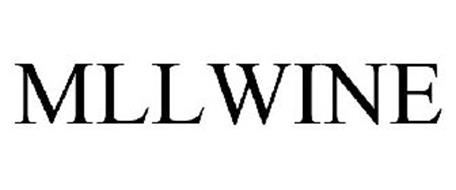 MLLWINE