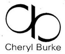 CB CHERYL BURKE