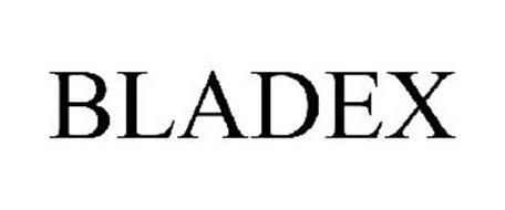 BLADEX