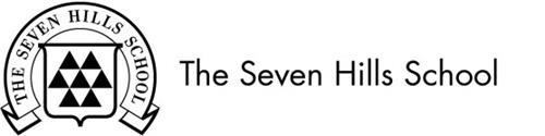 THE SEVEN HILLS SCHOOL THE SEVEN HILLS SCHOOL