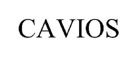 CAVIOS