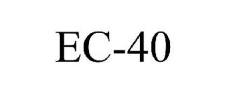 EC-40