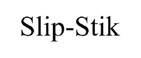 SLIP-STIK