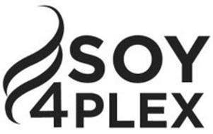 SOY 4PLEX