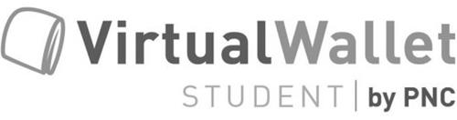 VIRTUALWALLET STUDENT BY PNC