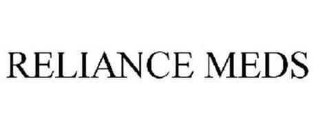 RELIANCE MEDS