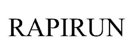 RAPIRUN